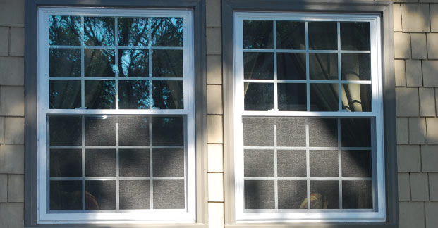 Replacement windows good price replacement windows for Good replacement windows